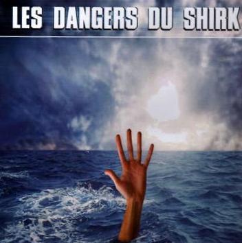 les-danger-du-shirk_al_hidayah_4VjGUy