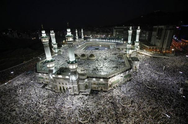 musulman-islam-mecque-pelerinage_5