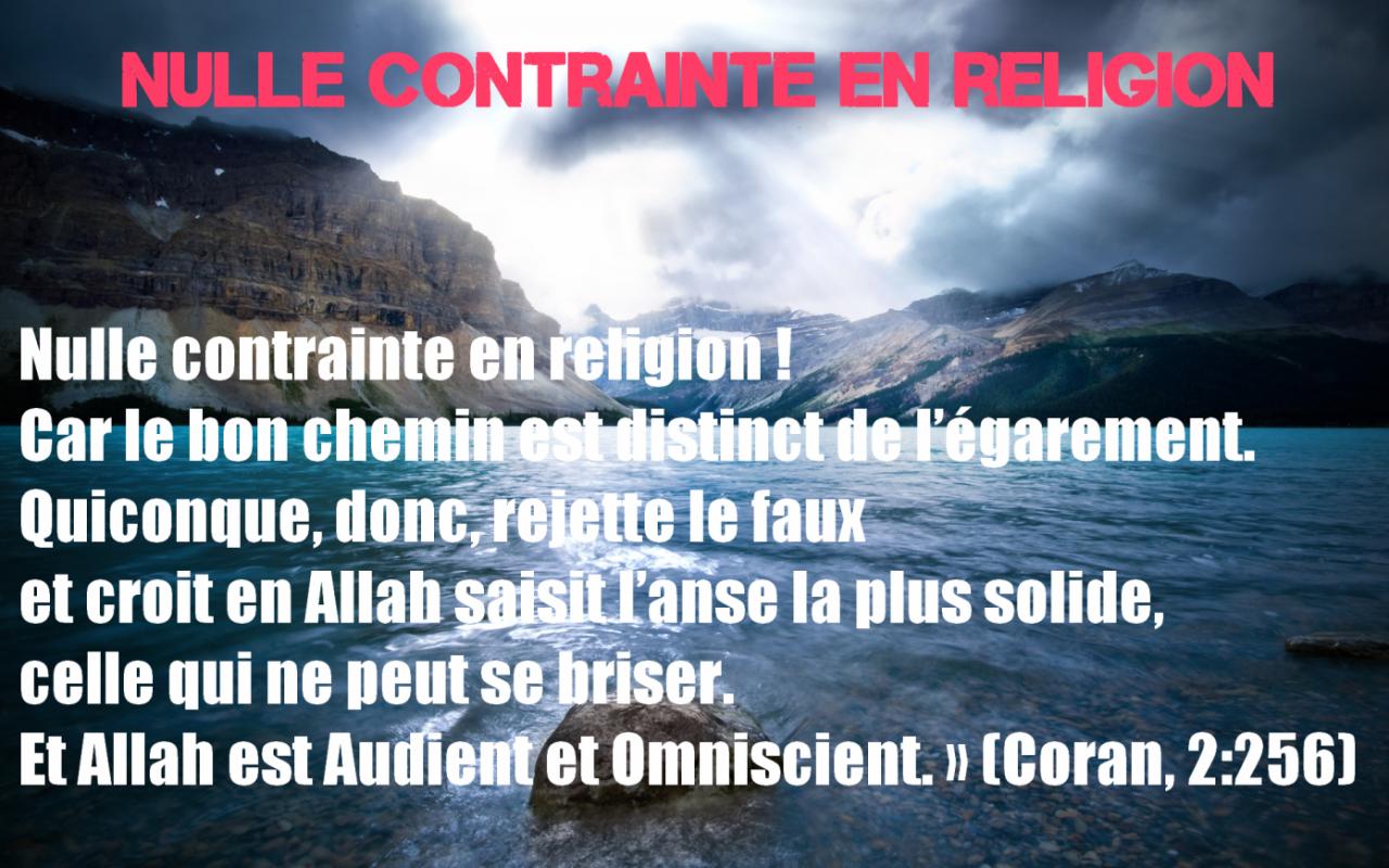 nulle_contrainte_en_religion