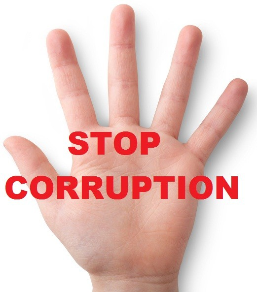 stop-corruption-insim-blog-2013
