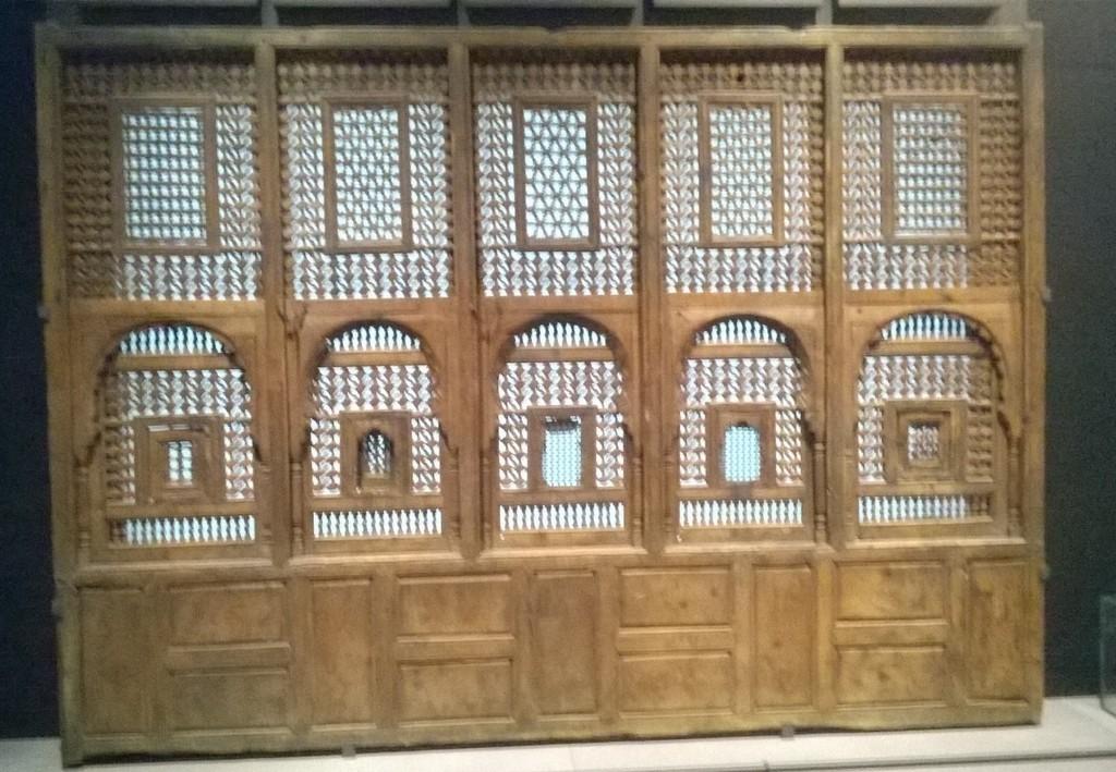 porte decoratives