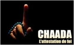 shaada