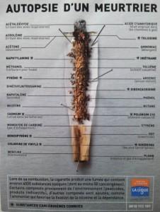 Cigarette tabac tueur 226x300