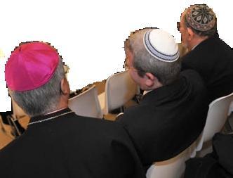 Gens du livre juif chretien islam droit
