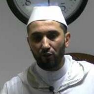 Hassan el houari