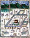 Kaabaancienne 235x300