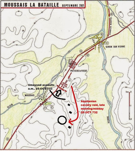 Moussais battle map phase 2a